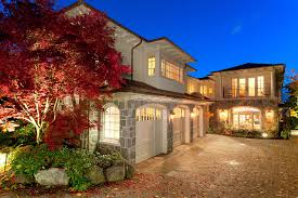 luxury home design show vancouver 2818 bellevue avenue west vancouver homes and real estate bc canada