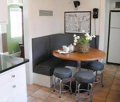 kitchen booth furniture 51 best banquette images on benches dining tables and