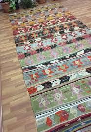 Large Kilim Rugs 83 Best Kilim Rugs Images On Pinterest Turkey Kilim Rugs And