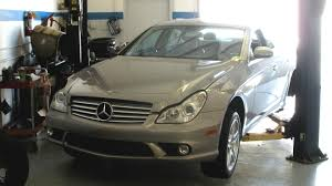home design center laguna hills mercedes benz repair u0026 maintenance mb class motors laguna hills ca