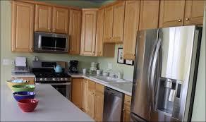 kitchen local kitchen cabinet companies kitchen cabinets kitchen