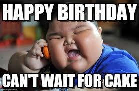 Fat Asian Baby Meme - happy birthday asian fat kid meme on memegen