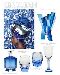 Home Decorating Co Cool Blue Blue Home Decorating Ideas