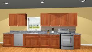 Ashampoo Home Designer Pro User Manual Best Chief Architect Home Designer Torrent Gallery Trends Ideas