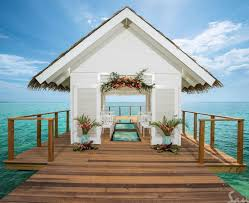 all inclusive wedding packages island 129 best island weddings images on island weddings