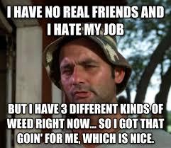 Bad Friend Meme - living in a new city isnt all that bad meme guy