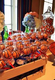 64 best cake pops images on pinterest cake pops cupcake cakes