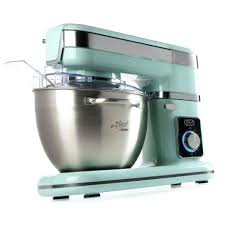 machine multifonction cuisine machine multifonction cuisine de cuisine ph mintgreen cuisine