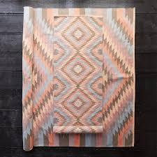 Cheap Outdoor Rugs by Kilim Outdoor Rug Terrain