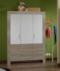 Schlafzimmerschrank Eiche Kleiderschrank Designermöbel Mxpweb Com