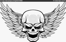 download wing coloring pages ziho coloring