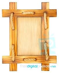 Wood Design Software Free by Wooden Frame Design U2013 Smartonlinewebsites Com