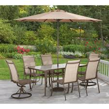garden ideas outdoor patio furniture ideas outdoor patio ideas to
