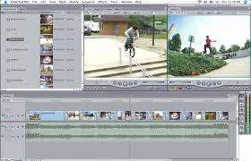 final cut pro for windows 8 free download full version apple responds to criticism on final cut pro x part ii macmyth