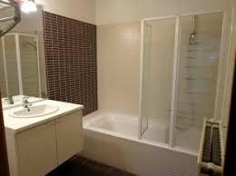 chambre a louer 92 appartement avec 1 chambre à louer à vilvoorde 1800 zimmo