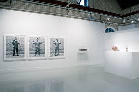 Ai Weiwei Dropping Vase Garth Clark Mind Mud Ai Weiwei U0027s Conceptual Ceramics Ceramics