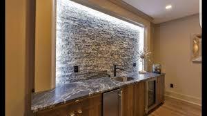 louisville cabinets and countertops louisville ky granite concepts louisville ky granite marble quartz