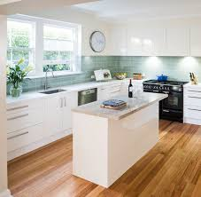 Refinishing Kitchen Cabinets Without Sanding Granite Countertop How To Paint Kitchen Cabinets Without Sanding