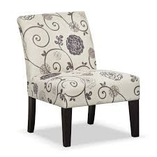 discount accent chairs accent chairs with arms for living swoop