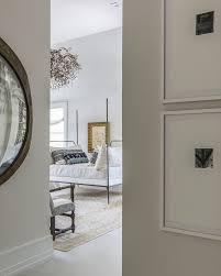 piero house 97 best michael piero interior design images on