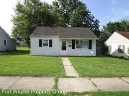 2414 winch st for rent fort wayne in trulia
