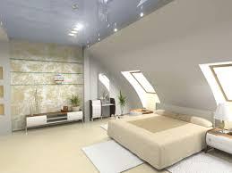 schlafzimmer ideen mit dachschrge schlafzimmer ideen mit dachschräge hip auf moderne deko zusammen mit 7