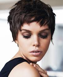 best 25 punk pixie haircut ideas only on pinterest punk pixie