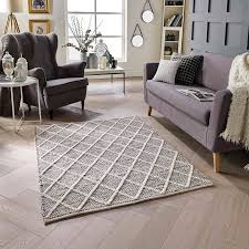 savannah rugs with free delivery at the rug seller