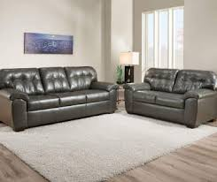 Living Room Furniture Big Lots - Big lots browse furniture living room