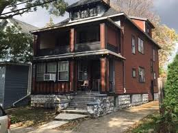 Apartments For Rent In Buffalo Ny Zillow by Canisius College Real Estate Canisius College Homes For Sale