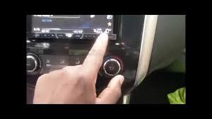 nissan altima 2015 how many miles per gallon 2014 nissan altima radio install pt ii youtube
