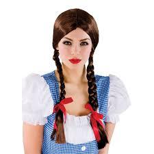 Size Dorothy Halloween Costume Deceased Dorothy Size Halloween Costume Hf5090 Size