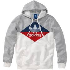 57 best hoodie images on pinterest men u0027s hoodies clothing and