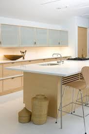 78 best cozinhas images on pinterest architecture kitchen and