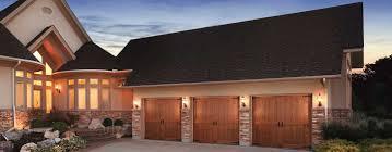 large garages how to buy garage doors