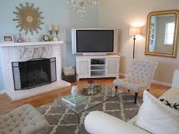 House To Home Interiors Sunburst Mirror House To Home Blog