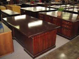 Kimball Office Desk Inventory Dallas Office Furniture Your Dallas Office Furniture