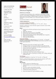example of electrician resume electrical engineer sample resume resume for your job application cv electrician cv electrical supervisor 2016 cv templates