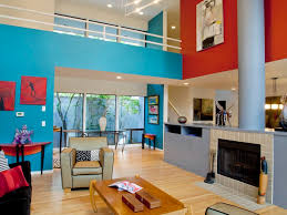 unbelievable kid friendly living room design ideas living room