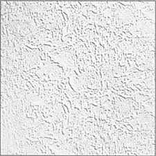 fausse poutre de decoration dalle de plafond decosa polystyrène eps thermobrûlée 50x50x8mm