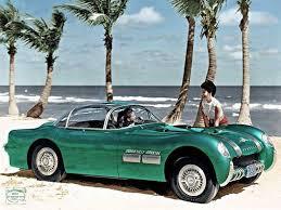 pontiac corvette concept 2414 best concept cars images on car vintage cars and