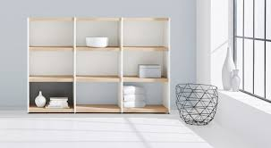 shelves for your bathroom shop conveniently online regalraum