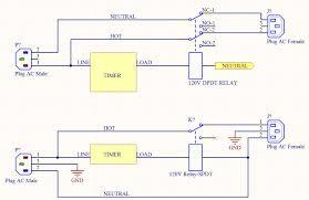 wiring double pole switch dolgular com