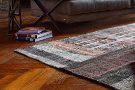 area rugs cleaners oriental rug cleaning nyc oriental rug cleaning ny