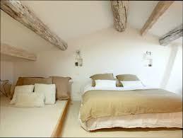 deco chambre blanche chambre beige et blanche 100 images chambre couleur beige et
