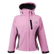 wholesale dealer the north north face womens jackets shop sale