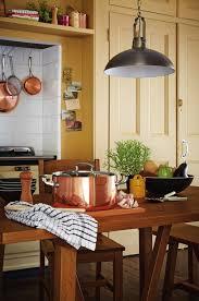 tesco kitchen design 231 best tesco home images on pinterest seaside style blue rain