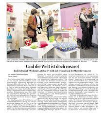 U Form K He Kaufen Haus Bodelschwingh Karlsruhe Presse