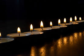 how long do tea lights burn free images light night evening reflection flame darkness
