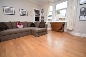 Laminate Flooring Falkirk 7 Hatton Place Next Home Online